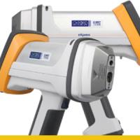 xrf-handheld-analyser