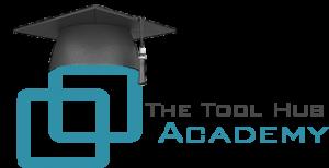 Tool-Academy
